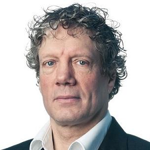 Psycholoog Arnhem - Psycholoog Mark