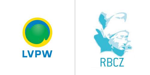 logo lvpw-rbcz