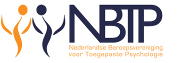 logo_nbtp