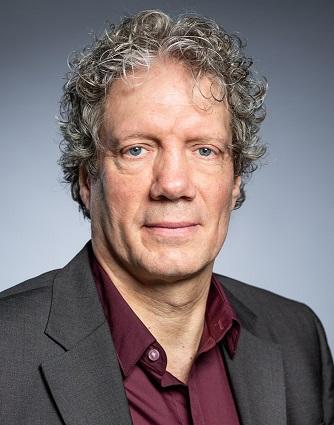 Psycholoog Arnhem
